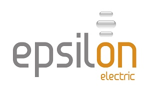 Epsilon Tracing Electricidad
